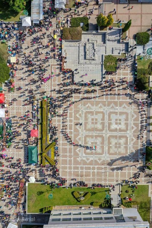 Тодоровден - Празник-събор на Правец 2019