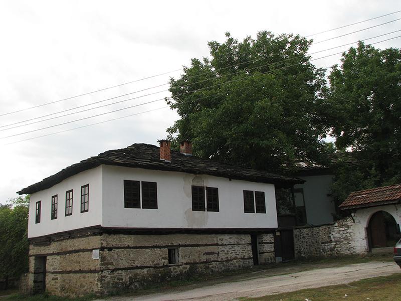 Исторически музей – Правец вече изпълнява нов проект по Програмата за Трансгранично сътрудничество България – Сърбия