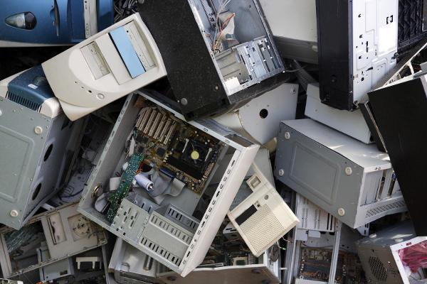 Община Правец организира кампания за събиране на Електрическо и Електронно оборудване