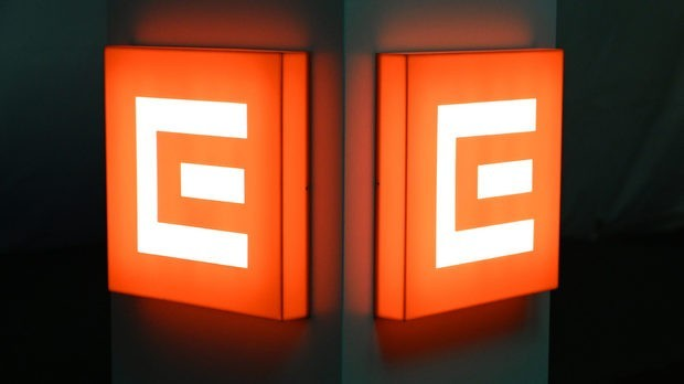 Срокът за заплащане на сметките за ток на битовите клиенти на ЧЕЗ Електро е 20 дни